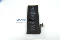 Apple iPhone 5S Replacement High Quality Battery
